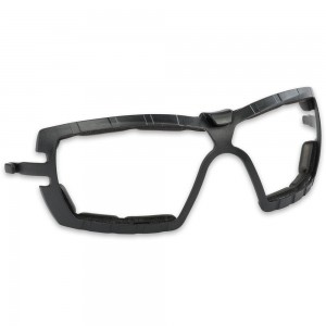 uvex Foam Seal For Standard pheos Spectacles