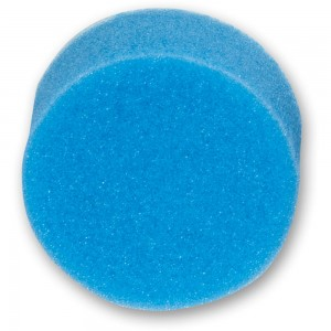 Proxxon Polishing Sponge For WP/E