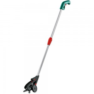 Bosch Isio III Telescopic Handle
