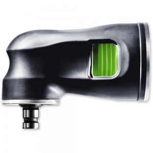Festool FastFix Angle Attachment
