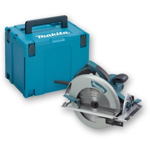Makita 5008MGJ 210mm Circular Saw