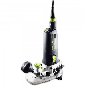 Festool MFK 700EQ/B Edge Trimmer Plus Version