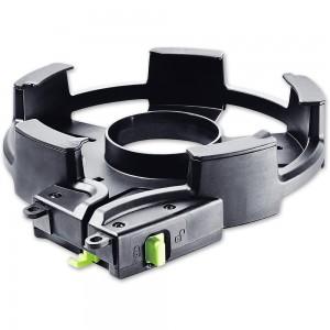 Festool Edgeband Storage Holder for KA 65