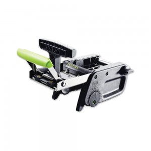 Festool Edgeband Cutting Device