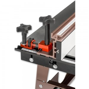 UJK Fine Fence Adjusters for Router Tables