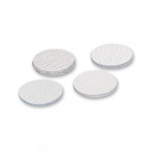 Arbortech Abrasive Discs for Contour Sander 50mm