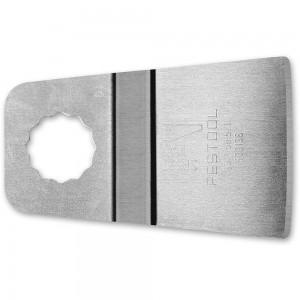 Festool Scraper Blade for OS400 VECTURO