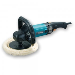 Makita 9237CB Sander Polisher