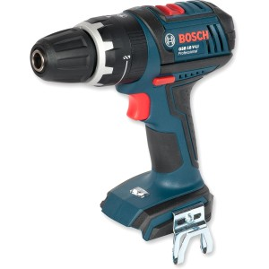 Bosch GSB 18V-Li Dynamic Combi Drill 18V (Body Only)