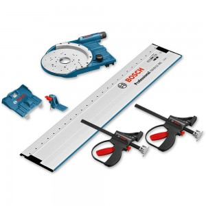 Bosch FSN OFA 32 Complete Guide Rail Kit