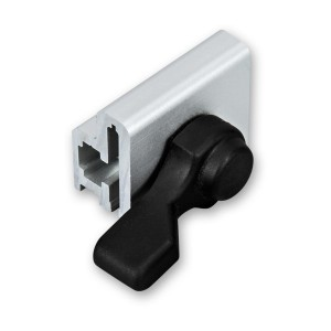 Bosch Kickback Support for FSN Guide Rail