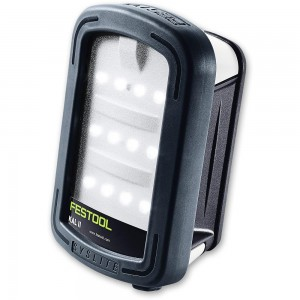 Festool SYSLITE KAL II Compact Work Light