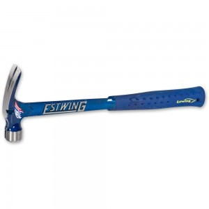 Estwing Ultra Framing Hammers