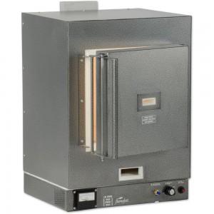 FlameFast LN2000 Kiln