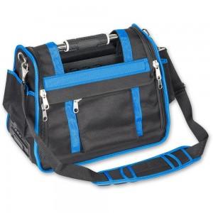 Axminster Tradesman's Tool Bag