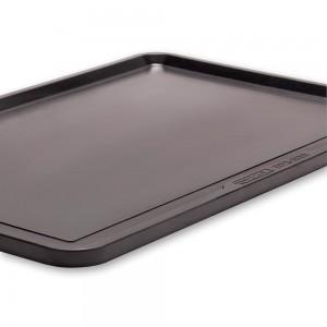 Tormek RM-533 Rubber Mat