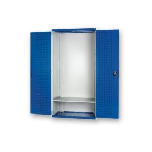 bott Cubio Shelf For Cupboard