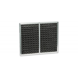 Axminster Engineer Series Carbon Filter for CT-502H Extractor