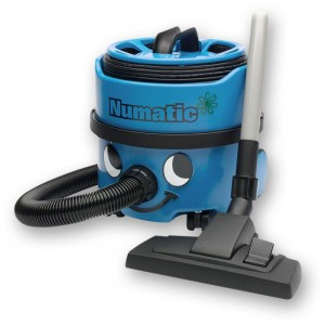 Numatic PSP 180-11 Vacuum Cleaner