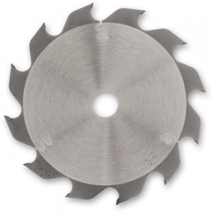 Axcaliber Contract 160mm TCT Saw Blades