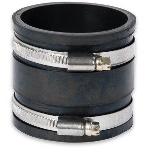 Axminster Flexible Rubber Cuffs