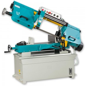 Axminster Engineer Series UE-916A Bandsaw