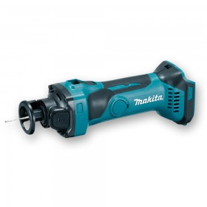 Makita DCO180Z Drywall Cutter 18V (Body Only)
