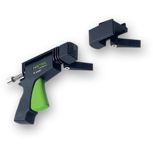 Festool FS-RAPID Quick Action Clamp