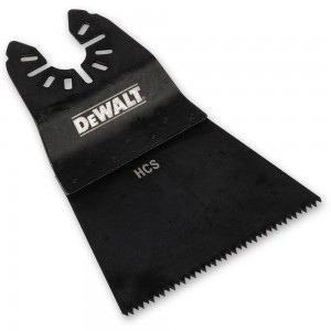 DeWALT Multi-Tool Blade Fast Wood Cut