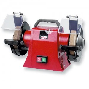 Creusen HP7150T Powerline Grinder