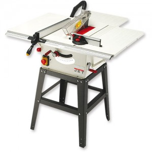 Jet JTS-10 Table Saw
