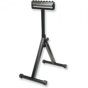 Heavy Duty Roller Ball Stand