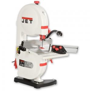 Jet JWBS-9 Benchtop Bandsaw