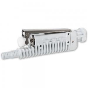 Lamello LK-0 Glue Manual Pistol