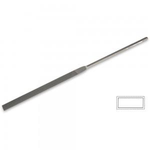 Vallorbe Midget Needle Files