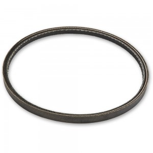 Axminster Drive Belt for M900/M950