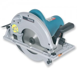 Makita 5903RK 235mm Circular Saw