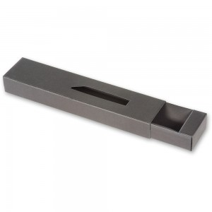 Pen Presentation/Display Boxes (Pkt 10)