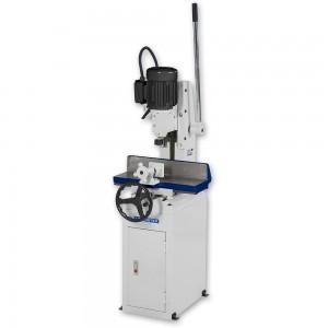 Axminster Industrial Series YC2308 Floor Standing Morticer