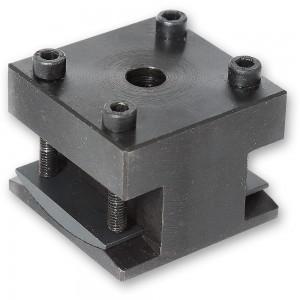 Axminster SIEG SC2/C3 Rocker Tool Post