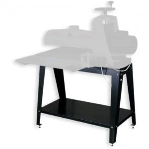 Jet Frame Built Stand for 22-44PLUS Drum Sander