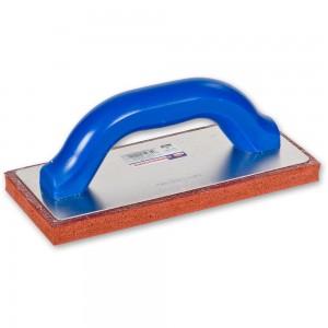 Marshalltown Rubber Float