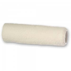 Harris T-Class Microfibre Sleeves