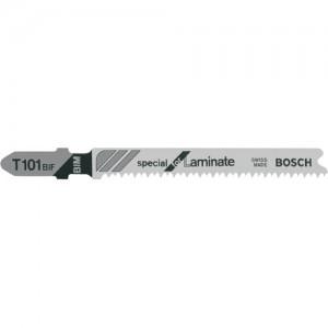 Bosch T101BIF Special Laminate Jigsaw Blades
