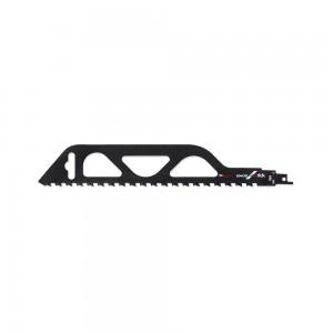 Bosch S1243HM Brick Cutting Sabre Saw Blade