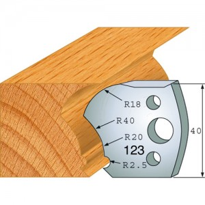 Axcaliber Profile Knives and Limiters-123