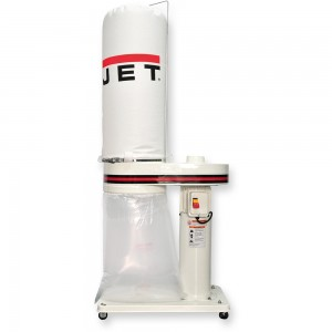 Jet DC-950A Extractor
