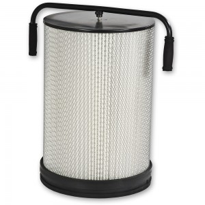 AWEDE2 Filter Cartridge
