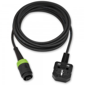 Festool Spare Plug-It cable