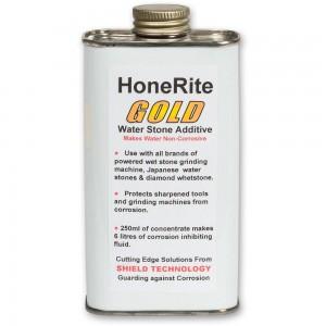 HoneRite Gold